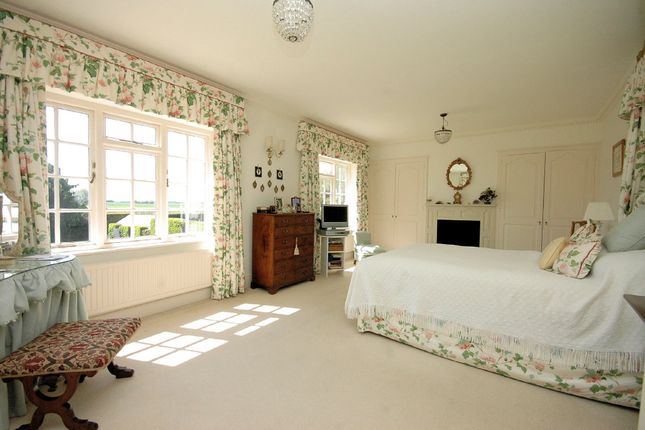 Wisbech Rooms For Rent