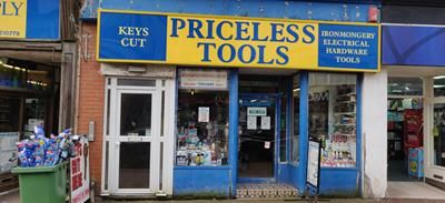 Thumbnail Retail premises to let in 52 Devonshire Road, Bexhill On Sea, East Sussex