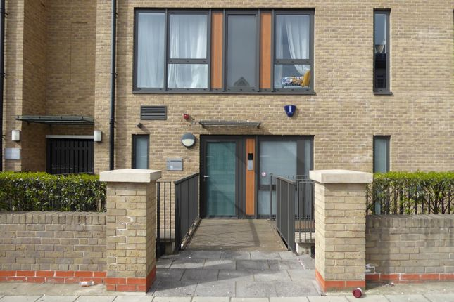 Thumbnail Office to let in Hartfield Road, Wimbledon