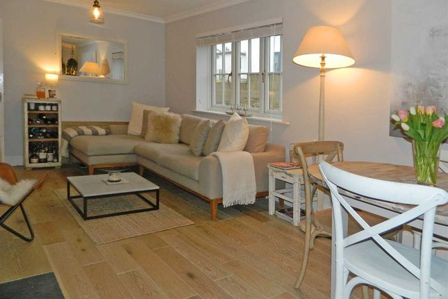 Thumbnail Property to rent in The Coach House, June Lane, Midhurst