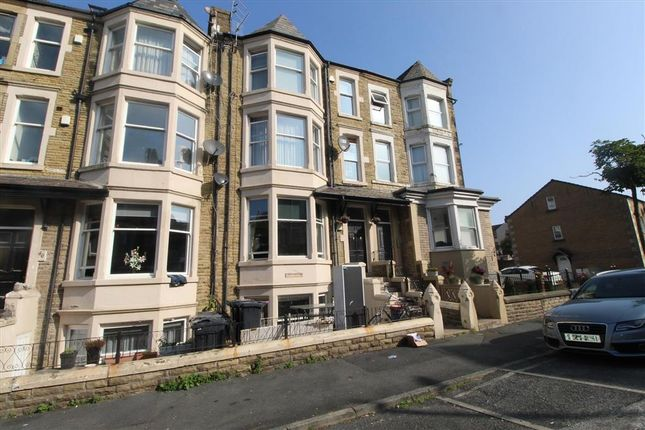 2 bed flat for sale in West End Road, Morecambe LA4