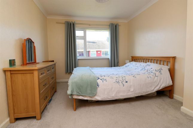 Thumbnail Property for sale in Jendale, Sutton-On-Hull, Hull