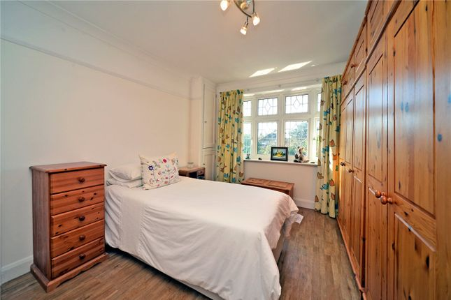 Picture No. 08 of Amberley Gardens, Epsom, Surrey KT19