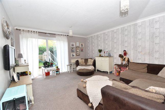 Lounge of Spring Cross, New Ash Green, Longfield, Kent DA3