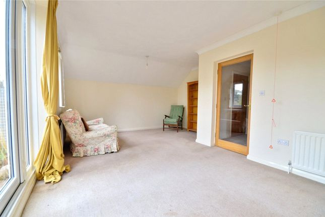 Lounge 2 of Hartfield Road, Forest Row, East Sussex RH18