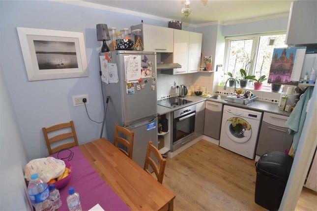Kitchen/Diner of Parsonage Road, Grays, Essex RM20