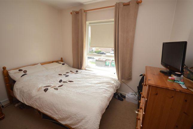 Bedroom of Southwood Close, Worcester Park, Surrey KT4