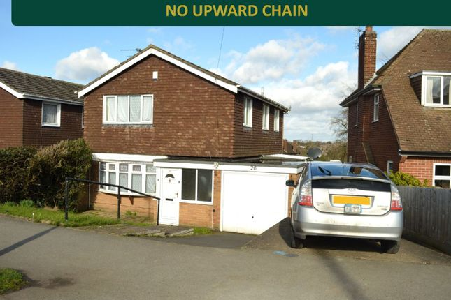 Image 1 of Ash Tree Road, Oadby, Leicester LE2