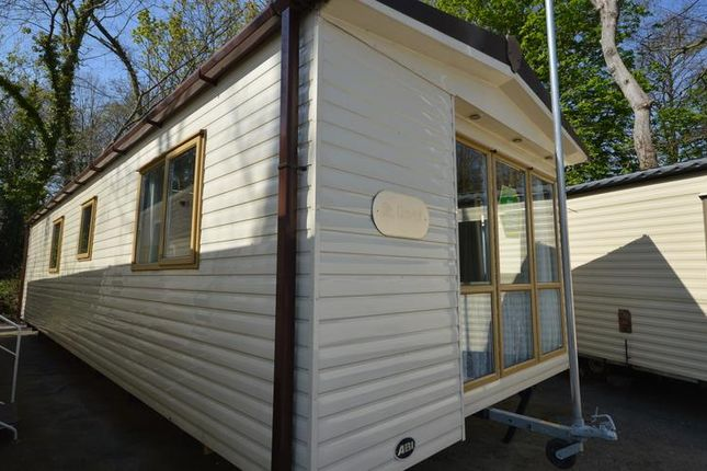 Photo 17 of Coghurst Hall Holiday Park, Hastings TN35