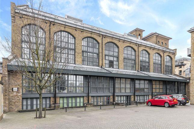 Picture No. 06 of Plate House, 3 Burrells Wharf Square, London E14