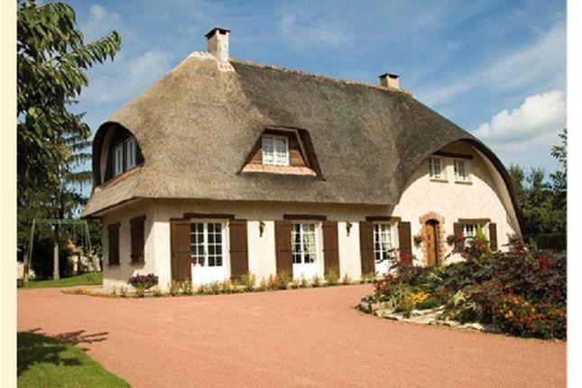4 bed property for sale in Bourgogne, Saône-Et-Loire, Macon