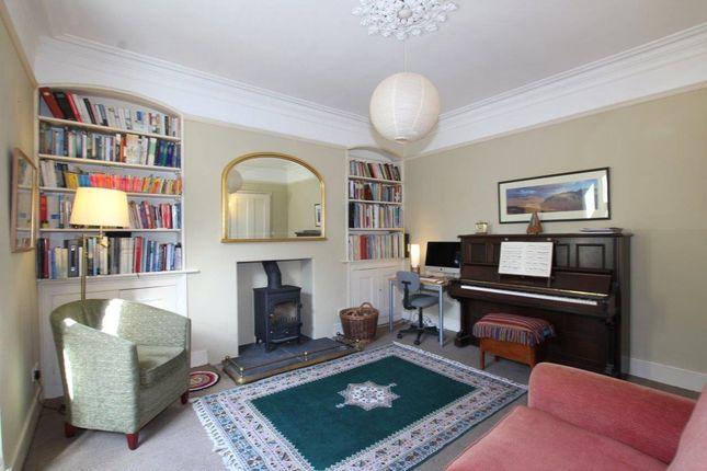 Living Room of 14 Danes Road, Staveley, Kendal, Cumbria LA8