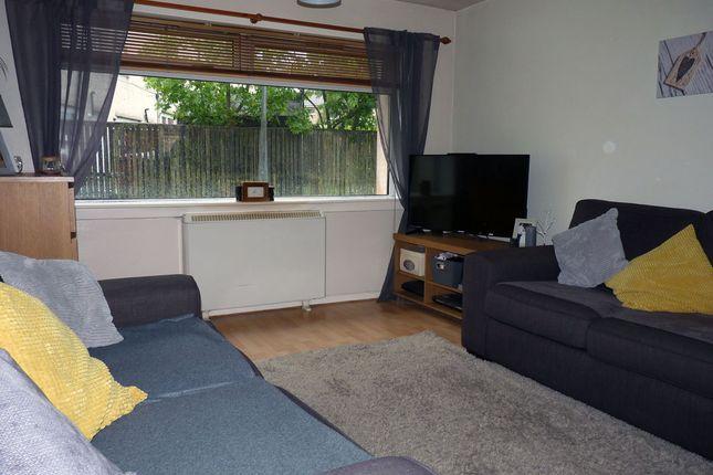 1 bed flat for sale in Stratford, Calderwood, East Kilbride