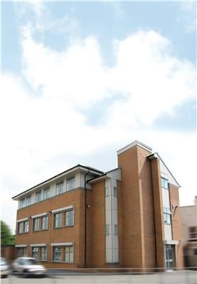 Thumbnail Office to let in Manor House, 1 Manor Street, Leeds, West Yorkshire