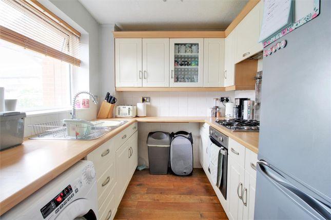 Kitchen of Maple Close, Hardwicke, Gloucester GL2