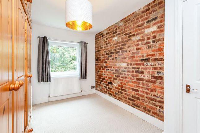 Bedroom 2 of Dunstan Hill House, 9-10 Dunstan Road, Tunbridge Wells, Kent TN4
