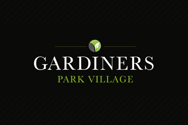 Thumbnail Detached house for sale in Gardiners Park, Basildon, Essex