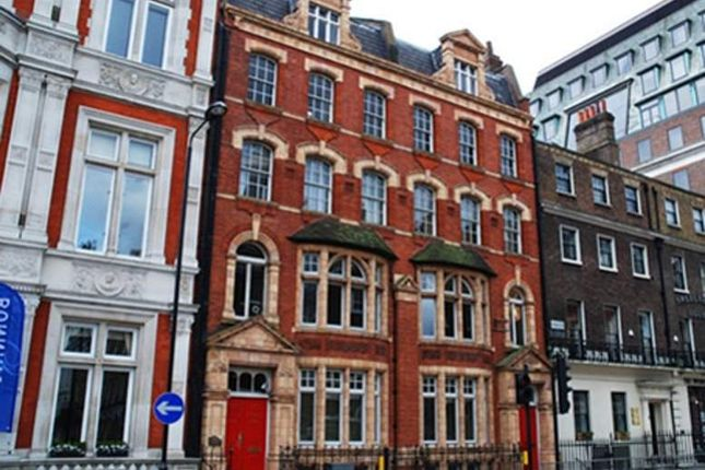 Thumbnail Office to let in Bloomsbury Square, Bloomsbury, Holborn