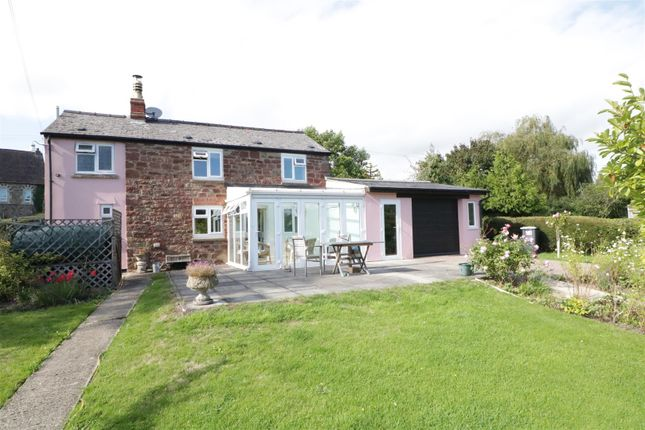 Thumbnail Property for sale in May Hill, Longhope