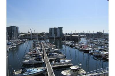 Photo 5 of Third Floor Offices, The Loft, Sutton Harbour, Plymouth, Devon PL4