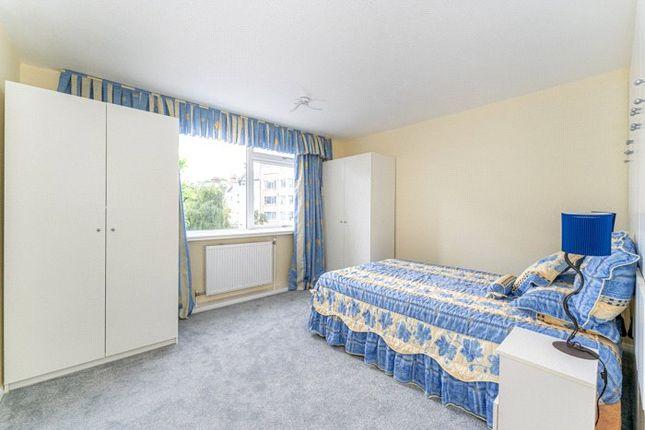 Thumbnail Flat to rent in 43-47 Arundel Gardens, London