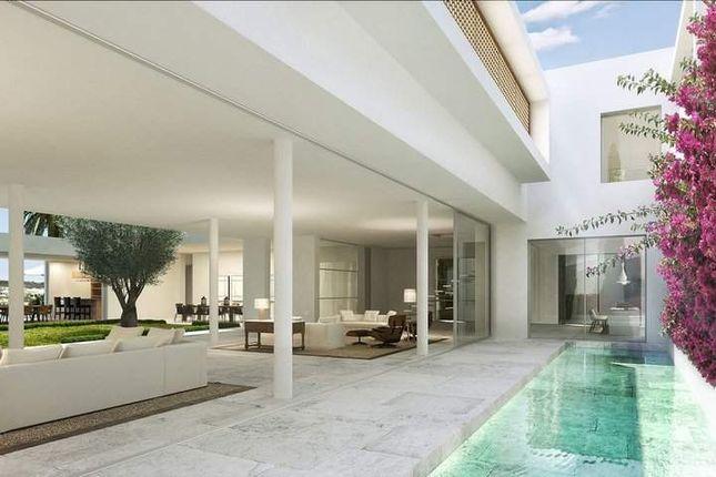 Thumbnail Villa for sale in Casares, Malaga, Spain
