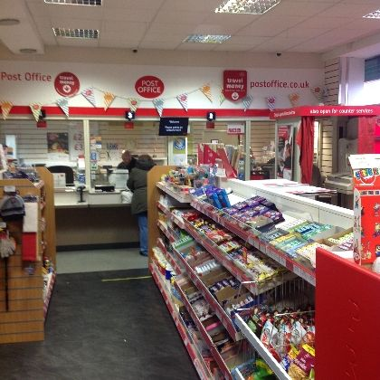 Thumbnail Commercial property for sale in WS3, Market Place, Bloxwich, West Midlands