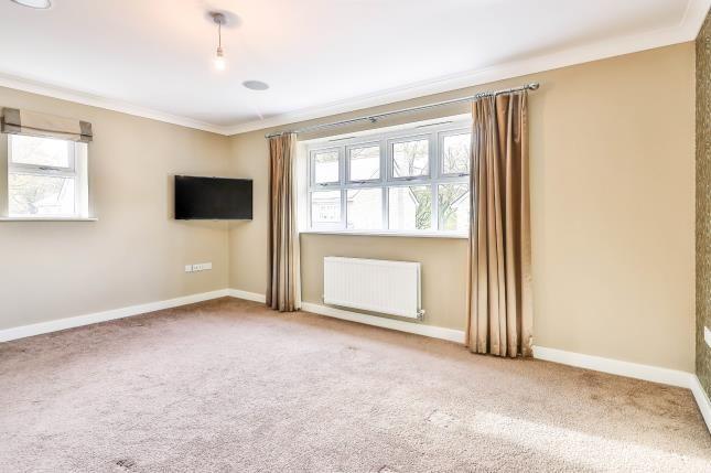 Bedroom 1 of Marchcroft, Halifax, West Yorkshire HX2