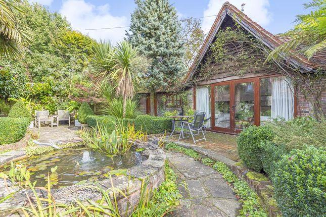 2 bed cottage to rent in Pednor, Chesham HP5