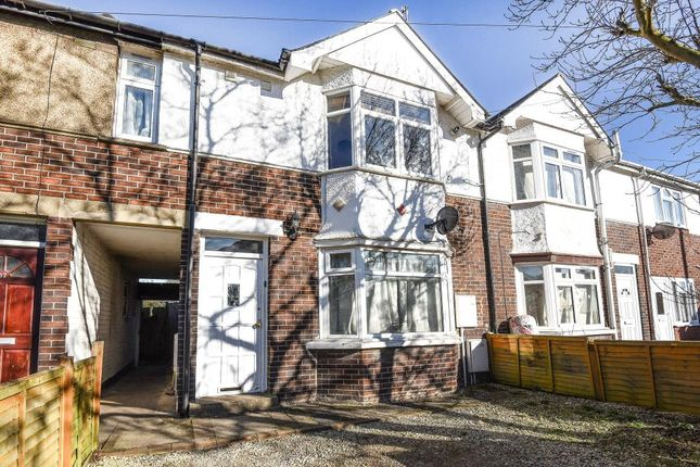 Thumbnail Flat for sale in Cricket Road, Oxford