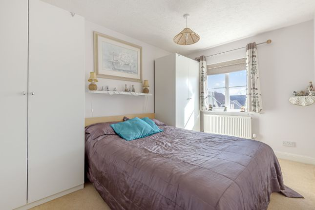 Bedroom 3 of Turnpike Way, Ashington RH20