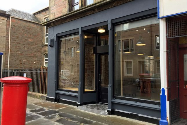 Retail premises for sale in Retail Unit For Lease, 2 Greig Street, Inverness