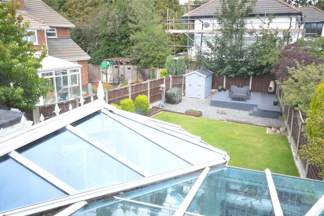 Picture No. 23 of Bancroft Close, Woolton, Liverpool L25