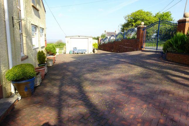 Image 6 of Broadmead House, Penuel, Llanmorlais, Gower, Swansea SA4