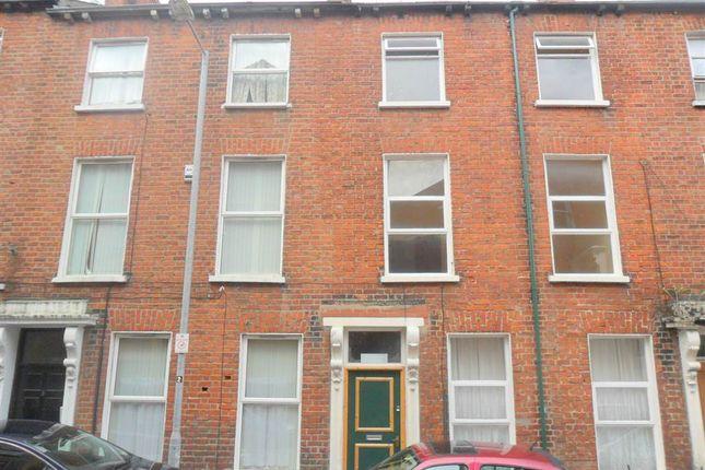 3 bedroom flat to rent in 2, 3 Abercorn Street, Belfast