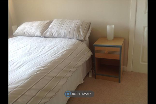Thumbnail Flat to rent in Ashdale Court, Westhill