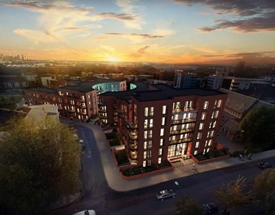Thumbnail Commercial property to let in 27 Emerald Road, Stonebridge, Harlesden, London