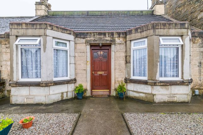 Thumbnail Semi-detached house for sale in Main Street, Davidsons Mains, Edinburgh