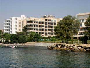 1 bed duplex for sale in Potamos Germasogeia, Limassol, Cyprus