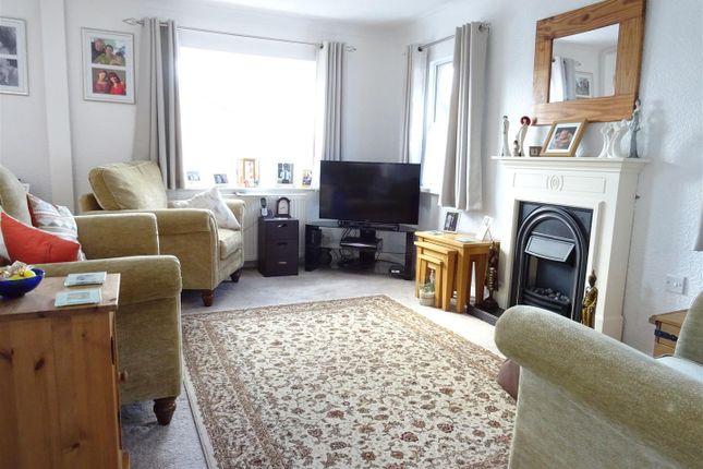 Dsc06883 of The Avenue, Martlesham Heath, Ipswich IP5