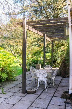 Picture No. 36 of Long Oaks Cottage, Penmaen, Swansea, Abertawe SA3