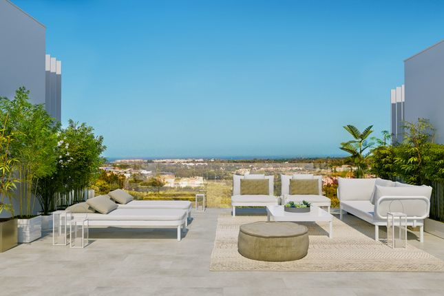 3 bed property for sale in San Roque, Andalucia, 11310, Spain