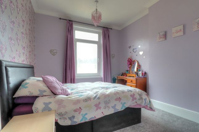 Master Bedroom of Copnor Road, Portsmouth PO3