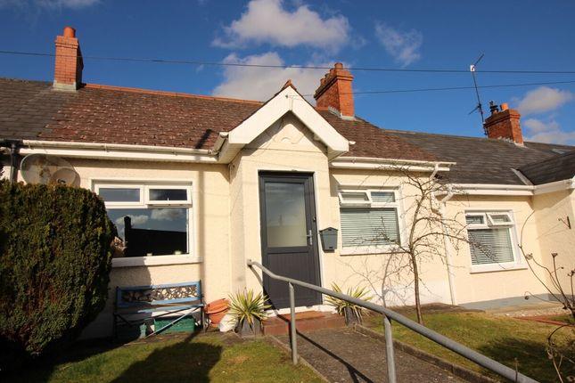 3 bed bungalow for sale in Warren Park, Lisburn BT28