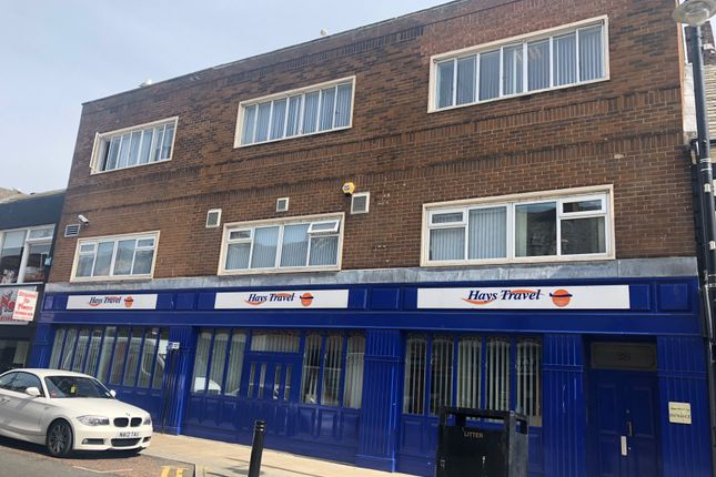 Thumbnail Office for sale in Olive Street, Sunderland