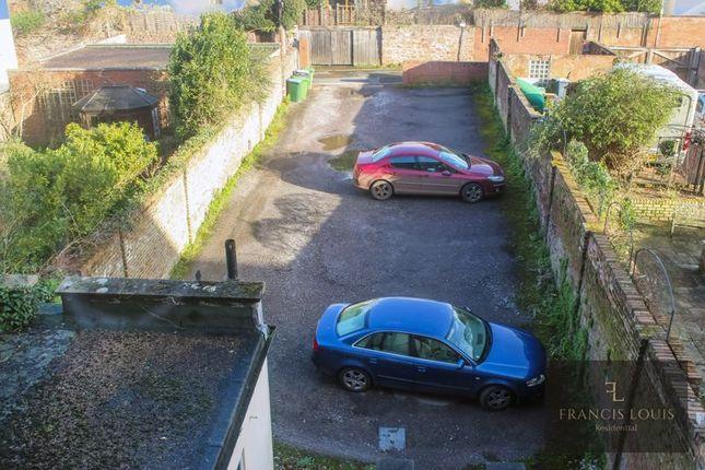 Photo 31 of Colleton Crescent, St. Leonards, Exeter EX2
