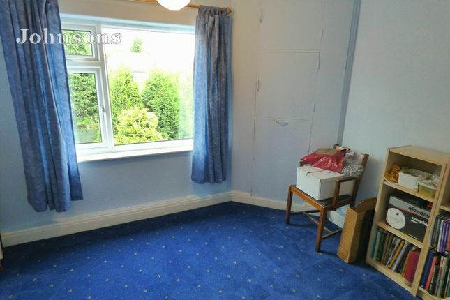 Bedroom 2 of Grenville Road, Balby, Doncaster. DN4