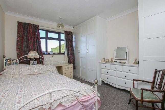 Bedroom 1 of Wells Drive, Market Rasen LN8