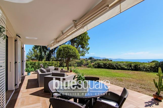 3 bed apartment for sale in Villeneuve-Loubet, Alpes-Maritimes, 06270, France