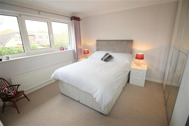 Bedroom 2 of Langdale Road, Leyland PR25